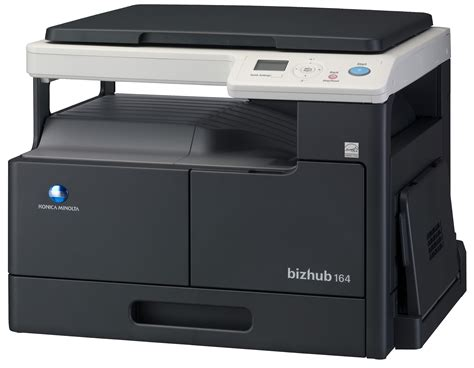 Find everything from driver to manuals of all of our bizhub or accurio products. KONICA MINOLTA BIZHUB 164 PRINTER DRIVER FOR MAC DOWNLOAD