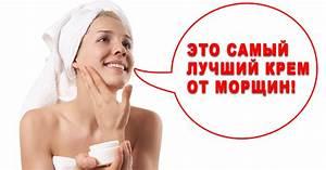 Маски с желатином для лица в домашних условиях от морщин отзывы