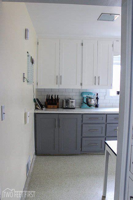 kitchen cabinet refacing ideas diy best 25 cabinet refacing ideas on refacing