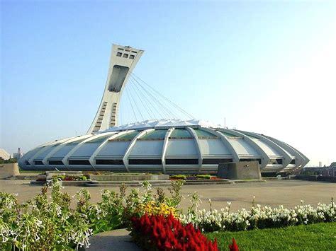 siege stade olympique 403 forbidden