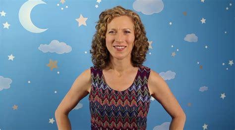 Help Laurie Berkner put your kids to sleep   Cool Mom Picks
