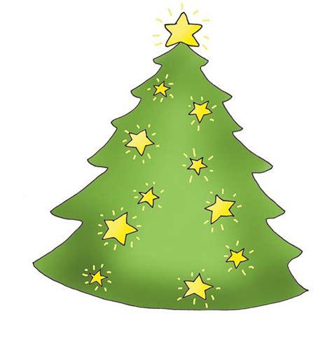 dibujos infantiles de navidad dibujos de navidad