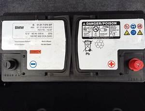 Batterie Bmw 320d : 2007 bmw x5 battery location 2007 free engine image for user manual download ~ Gottalentnigeria.com Avis de Voitures