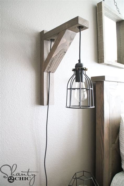 Bedroom Sconce by Best 25 Sconce Lighting Ideas On Pendant