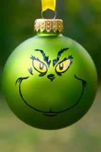1000 ideas about grinch christmas decorations on pinterest grinch christmas grinch and the