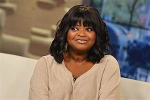 Octavia Spencer Awarded $940,000 in Weight Loss Lawsuit