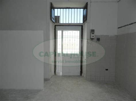 appartamenti in vendita afragola 8287 appartamento in vendita a afragola comune