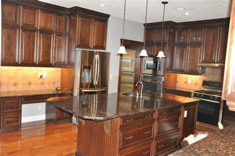 kitchen cabinet sets for sale kitchen cabinets high end and full set and appliances