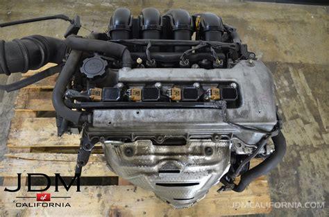 toyota car engine 100 toyota car engine tazgts 1992 toyota celicaall