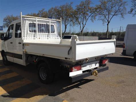 siege camion occasion etablissement froment produits camions bennes