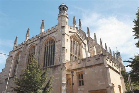 Eton College submits planning application for new sport ...