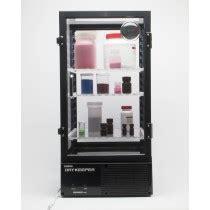 movable kitchen cabinets keeper desiccator 1003