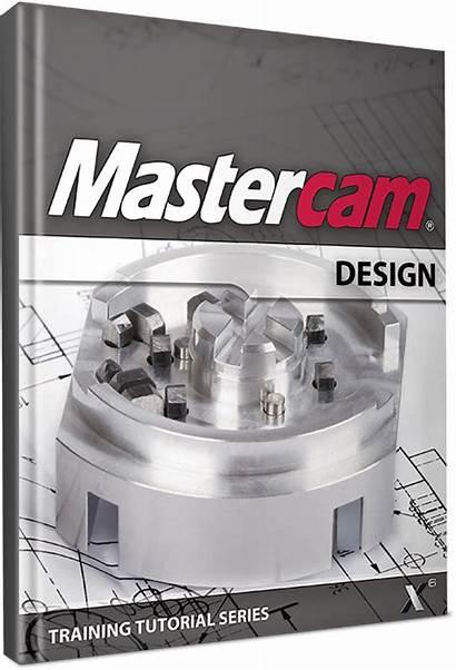 Emastercam Mastercam Training X6 Tutorial Pdf
