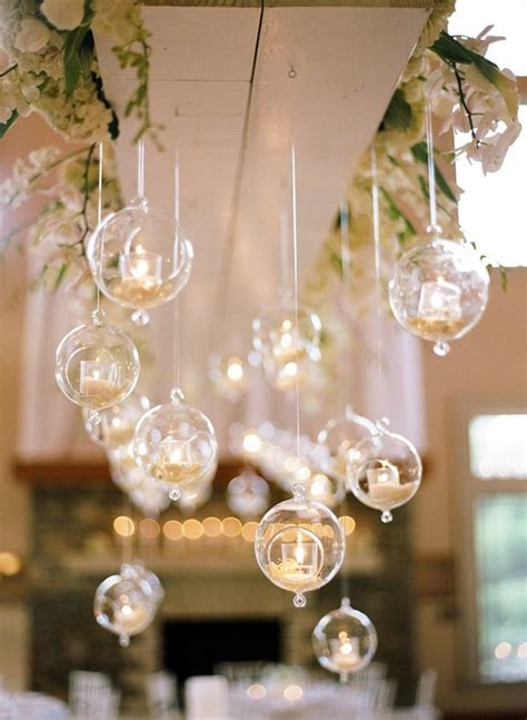 impossibly creative hanging decoration ideas bored art