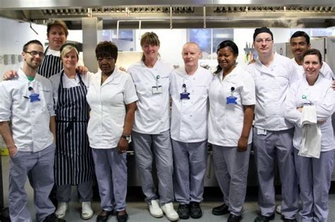 Where Can You Find Local Hospital Kitchen Jobs