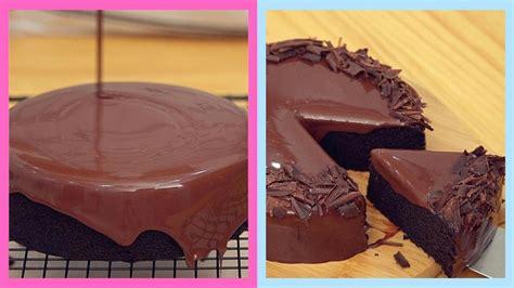 oven  ingredient chocolate cake recipe
