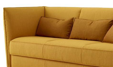canapé linea sofa linea oxford sofa bed sofa menzilperde