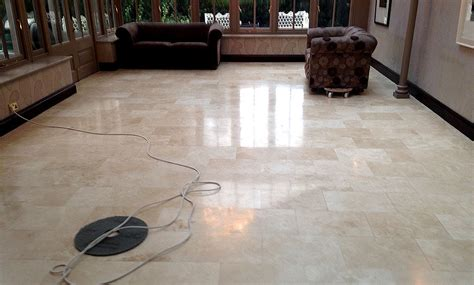 floor buffer pads ireland floor restoration and cleaning polishing marble