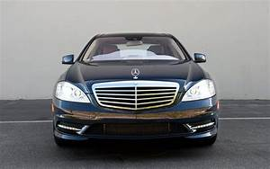 Mercedes S400 : 2013 mercedes benz s350 bluetec vs s400 hybrid motor trend ~ Gottalentnigeria.com Avis de Voitures
