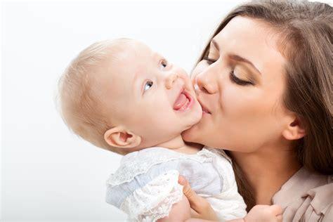 si鑒e mma qué significa ser madre formato siete