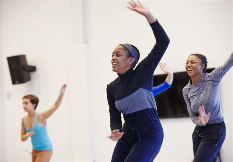 boston conservatory berklee launches exchange program central