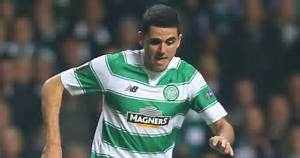 Leeds likely to fail in bid to prise Tom Rogic from Celtic ...
