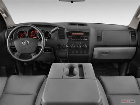 toyota tundra prices reviews  pictures