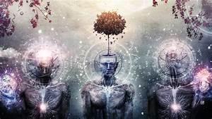 "Born Of Osiris - The Discovery Album Promo "" The ..."