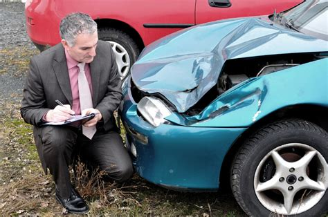 Car Insurance For car insurance costs dropping but so are benefits mayers