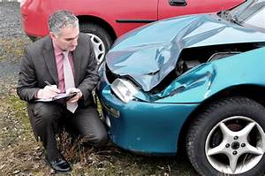 Car Insurance Costs Dropping  But So Are Benefits  Mayers