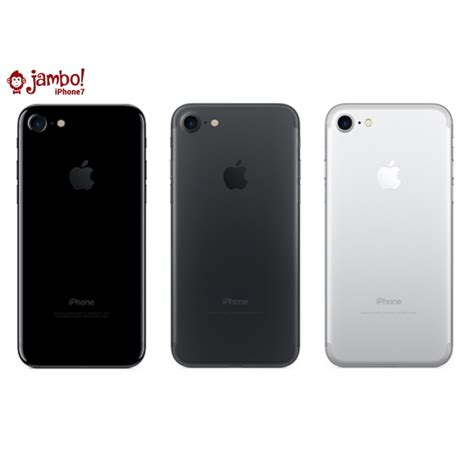 new iphone price new apple iphone 7 price in pakistan iphone 7 price