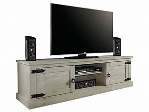 Tv Tisch Kiefer Trendy Tv U Tisch U U Massiv Kiefer With