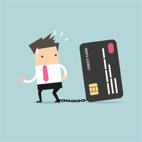 unsecured debt types  solutions