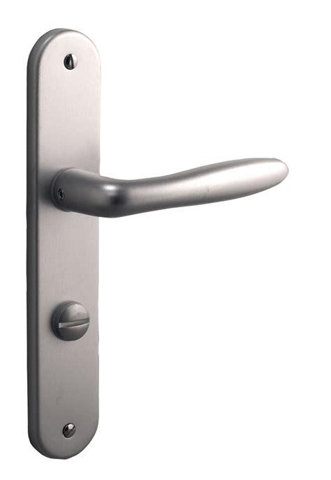 poignee de porte olivari poignee de porte