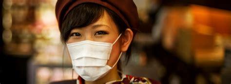 health  bringing    mask  items