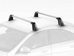 Accessoires Mercedes Glc : barres de toit pour glc coup mercedes w253 d 39 origine ~ Nature-et-papiers.com Idées de Décoration