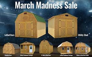 backyard outfitters inc the barn blog archives backyard With backyard outfitters prices