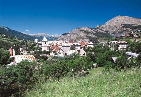 les chalets d allos val d allos 1500 le seignus alpes de haute provence