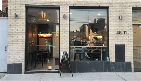 Current addresses, phone numbers, business working hours and map location. New Coffee Shop, Owned by Two Astoria Locals, Now Open on ...