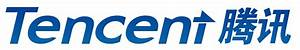 Image Gallery tencent logo
