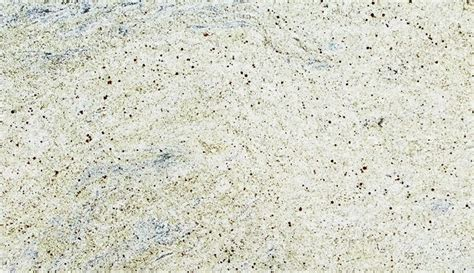 kashmir white granite amf brothers