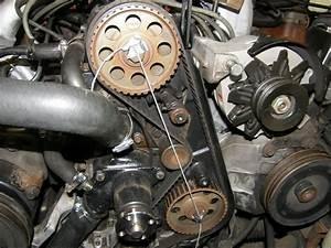 An 6141  Ford 2 3 Engine Diagram Schematic Wiring