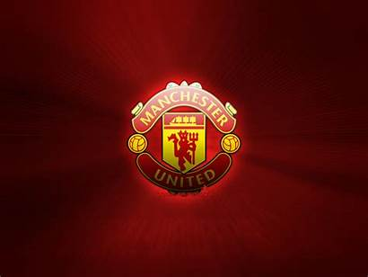 United Manchester Quotes