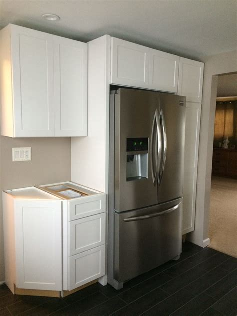 Kitchen Depot Hauppauge Ny Reviews by Top 285 Complaints And Reviews About Home Depot Kitchens