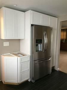 kitchen custom kitchen cabinets masco cabinetry With kitchen cabinets lowes with custom sticker maker