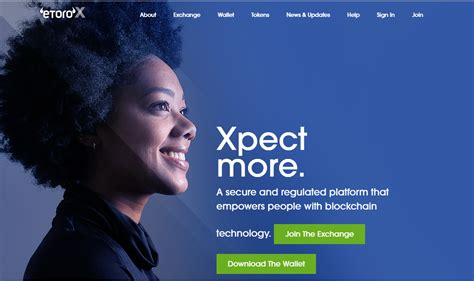 Aiming At Professional Traders, Etoro Launches New
