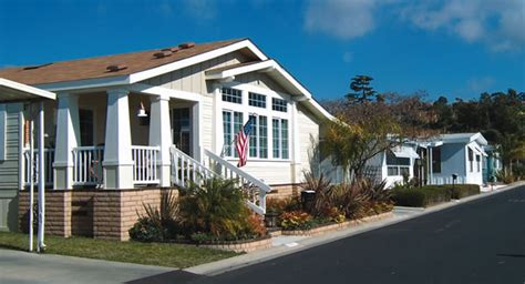 Mobile Home Insurance  King Insurance Services. Riverside County Careers Dsl To Adsl Converter. Hide Cell Phone Number Auto Repair Detroit Mi. Circle C Child Development Center. Laser Liposuction Virginia Lan Load Balancing. Online Masters In Education Leadership. How Many Vowels In English Pipe Pressure Drop. Microsoft Project Management Software. Cuny Hospitality Management Art School In Nj