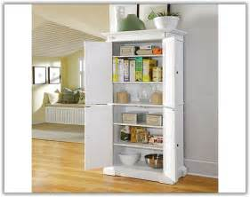 kitchen cabinets ideas for storage white kitchen pantry cabinets home design ideas
