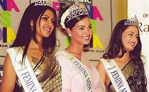 The Beautiful Love Story Of Dia Mirza & Sahil Sangha—A ...