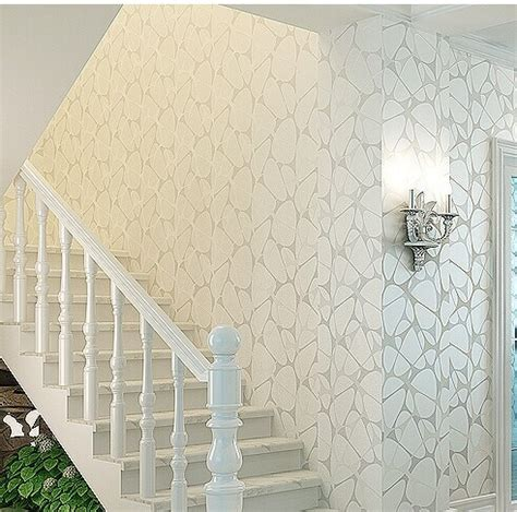 3d Wallpapers For Walls In Karachi by Bird S Nest Water Cube Decorative 3d Wall Panels